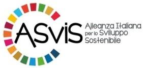 asvis-400-300x300