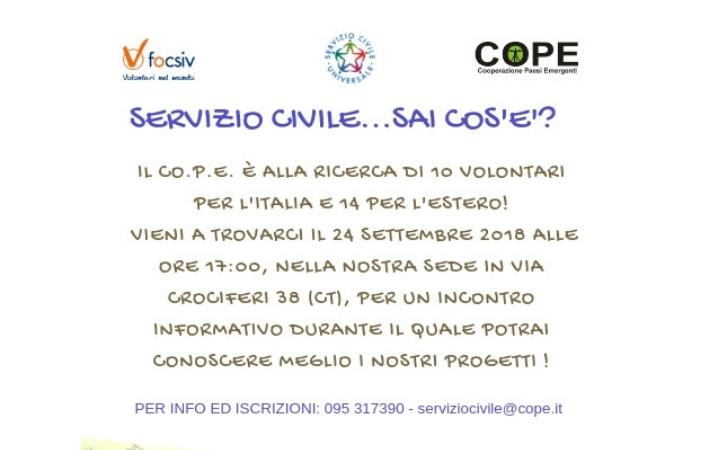 locandina inc info COPE