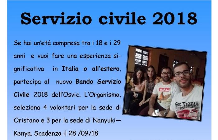 locandina inc info OSVIC AGGIORNATO