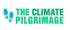 logo Climate Pilgrimage