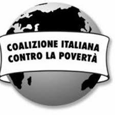 logo GCAP