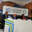 COP24: PRESENTATO L'EMISSION GAP REPORT