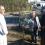 Epifania: comunità cristiana e musulmana assieme, beati i costruttori di pace