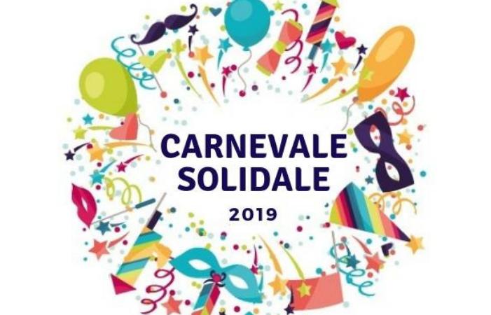 carnevalesolidale19