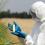 Scegli il biologico: il modo migliore per evitare i Dirty Dozen™