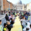 Tavolata senza muri: intervista a Gianfranco Cattai di Articolo 1