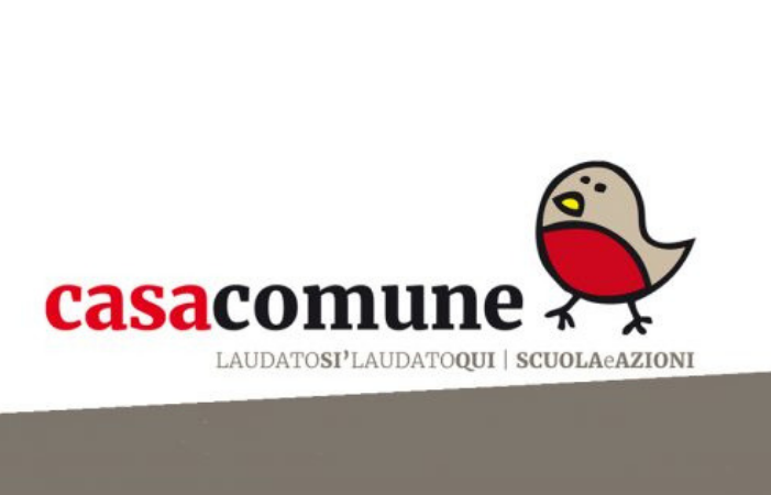 Casacomune