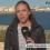 Attacchi ad Angela Caponnetto, Fnsi Usigrai e Cdr di Rainews 24: «Le intimidazioni cadranno nel vuoto»