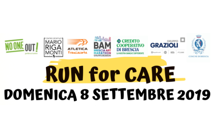 SVI Runfor care