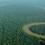 AMAZZONIA, LA STORIA DEI KOFAN. GLI INDIGENI NOMADI TORNATI SULLE LORO TERRE