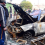 Violenza in Bolivia: l'appello dei vescovi a deporre le armi