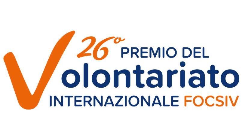 logo_805x460
