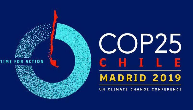 COP 25 ok