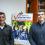 I diritti umani al centro del XXVI Premio del Volontariato Internazionale