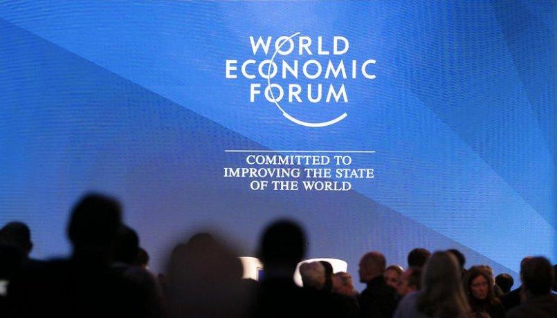Davos foto