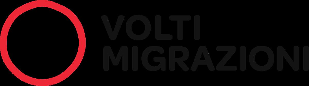 FOM_Logo_ITA - Volti Delle Migrazioni