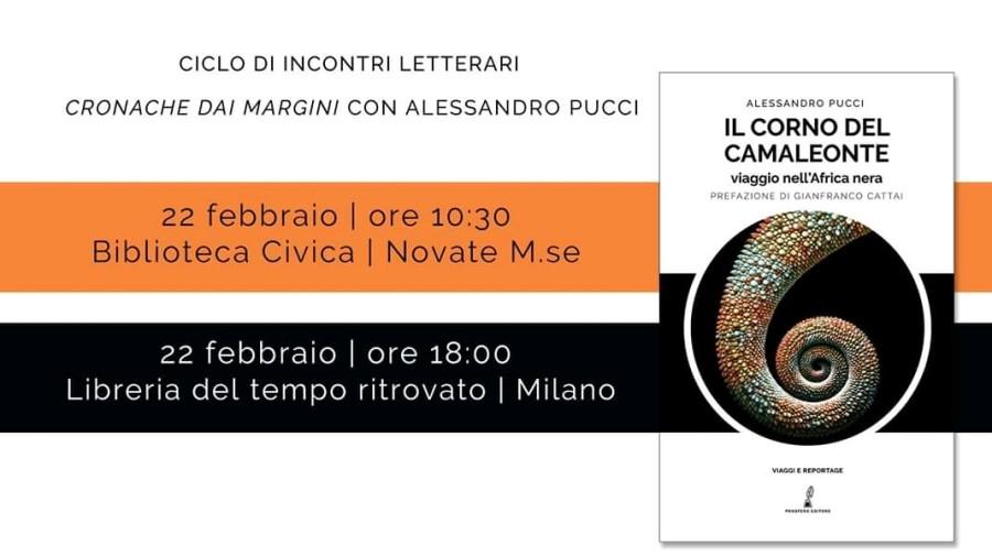 locandina MI e Novate_Pucci