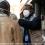Coronavirus. Volontariato allo stremo (e sotto attacco)
