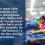 Coronavirus: i marchi tutelino i lavoratori del tessile