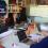 Le iniziative di Progettomondo.mlal per il Covid-19