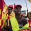 FOCSIV sostiene lo sciopero dei braccianti
