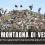 """""""una montagna di vestiti. L'impatto nascosto dei rifiuti della moda"""".  Il film della campagna """"WardrobeChange"""""""