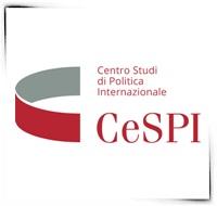 stage_CeSPI