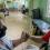 COVID-19: nuovo monitoraggio Caritas su povertà e risposte ai bisogni