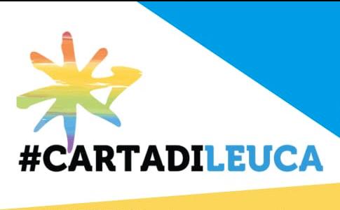 cartadileuca2020
