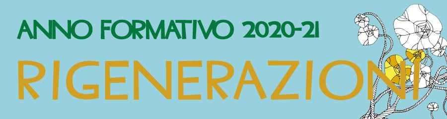 anno-formativo-2020-2021-banner